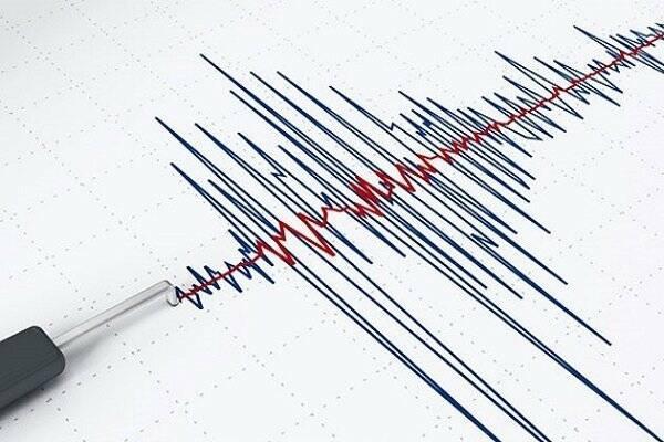 Image result for زلزله در کوخرد